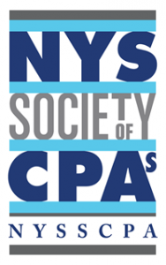 nysscpa-site-logo